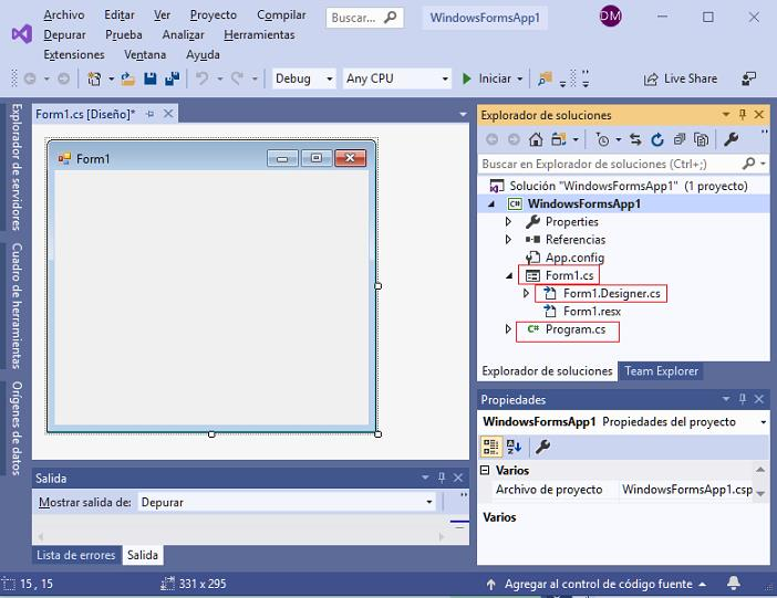 propiedad ComboBoxItem ComboBox aplicacion universal windows visual Studio 2015